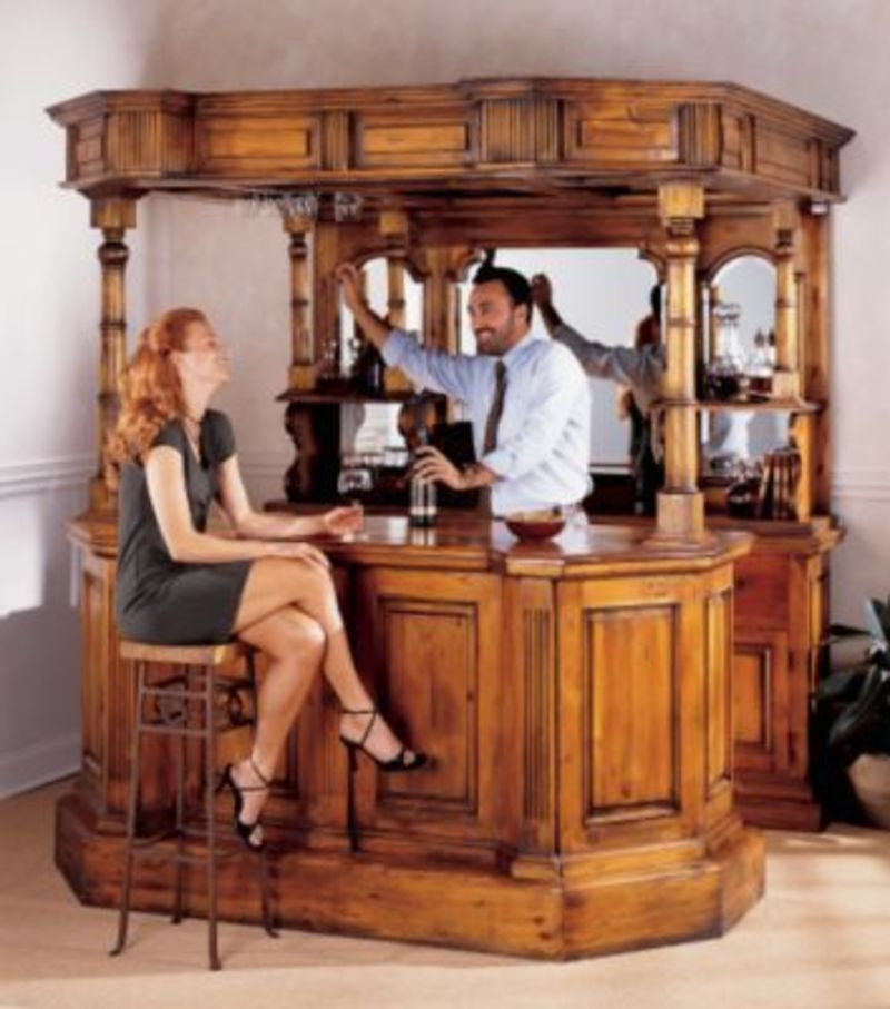 https://agingspirits.files.wordpress.com/2014/02/home-bar-ripoff-artists-53-home-bar-design-ideas.jpg
