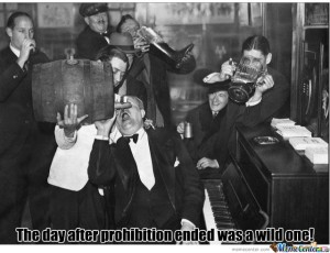 the-day-after-prohibition-ended-was-a-wild-one_o_1515623