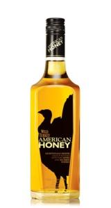 American-Honey2